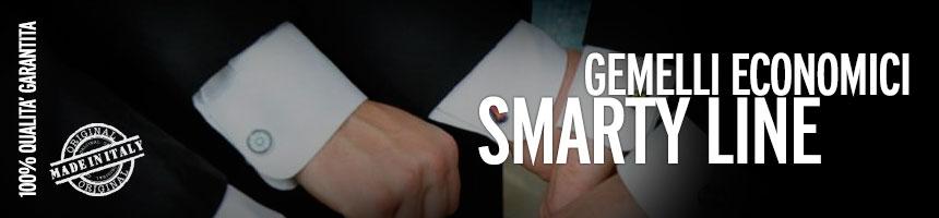 Smarty Line - gli economici